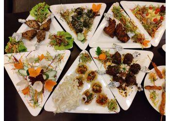 The Kav's Restaurant