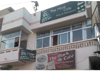 The Mark Cafe