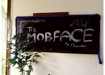 The Mobface Salon
