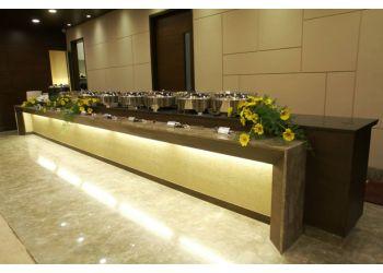 The Morsel Restaurant & Banquet