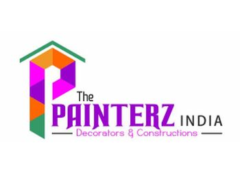 The Painterz India