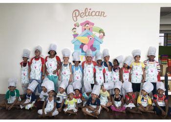 The Pelican Play School