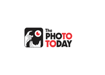 The Phototoday
