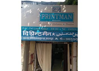 The Printman