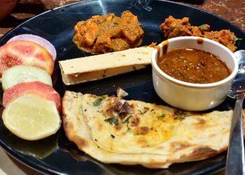The Rockyard