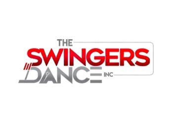 The Swingers Dance Studio