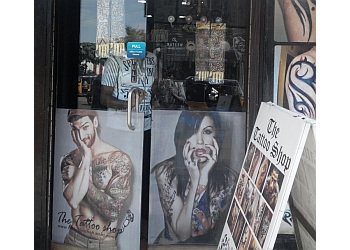 81b1979b09620 3 Best Tattoo Shops in Chennai - ThreeBestRated