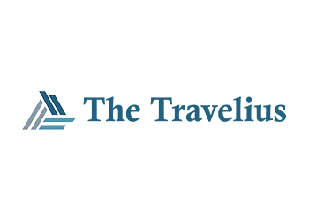 The Travelius