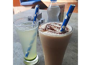 The Urban Brava