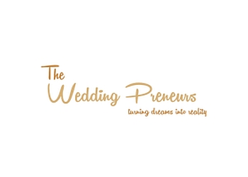 The Wedding Preneurs