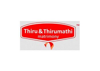 Thiru & Thirumathi Matrimony