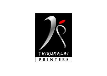 Thirumalai Printers
