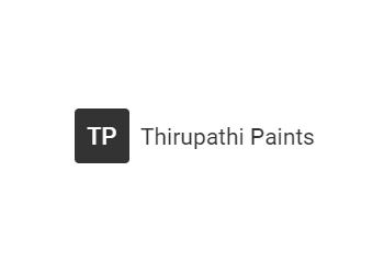 Thirupathi Paints