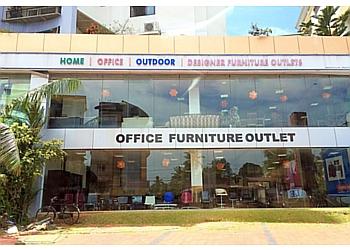 Thomson Furniture
