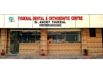 Thukral Dental & Orthodontic Centre