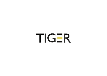 Tiger Advertising