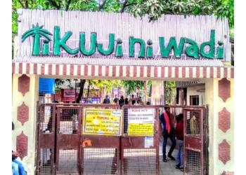 Tikuji-ni-wadi