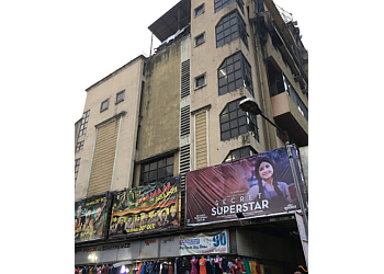 Tilak Cinema