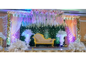 Tip Top Wedding Planner