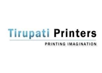 Tirupati Printers
