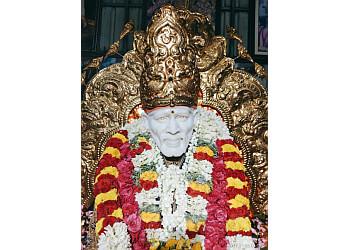 Tirupur Shirdi SaiBaba Temple
