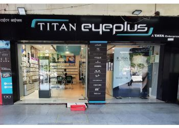 Titan Eye Plus Ghaziabad