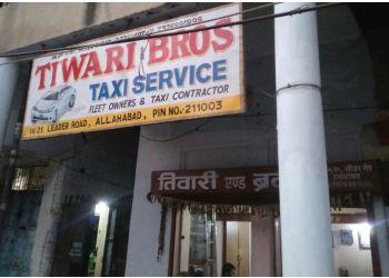 Tiwari & Brothers