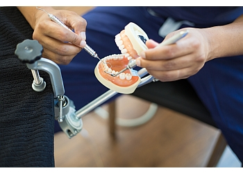 Tiwari Dental Clinic & Hospital