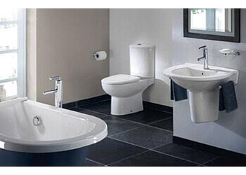 Tohid plumbing Services