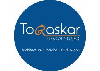 Toraskar Design Studio