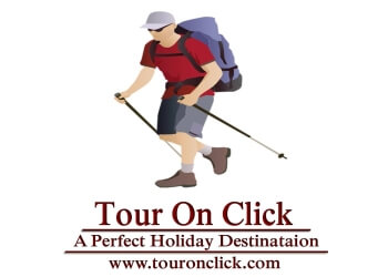 Tour on Click