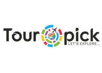 Touropick.com