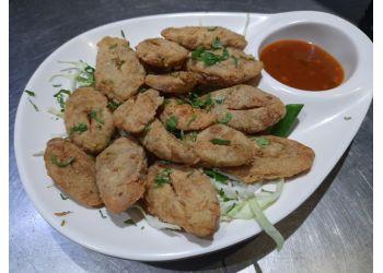 Town Darbar