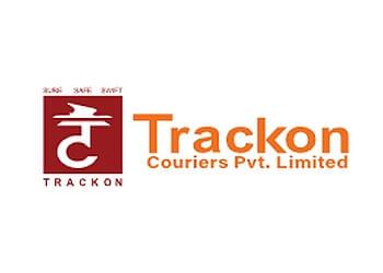 Trackon Courier Service