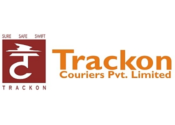 Trackon Couriers Private Limited