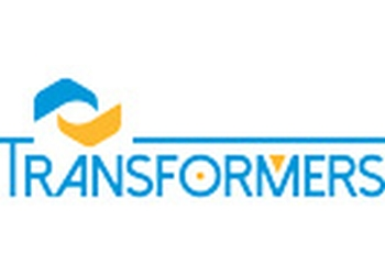 Transformers Hospitality & Facility Pvt. Ltd.