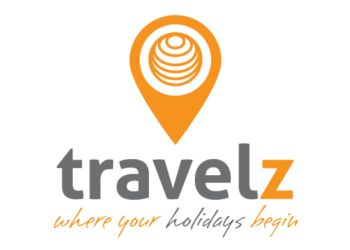 Travelz International Private Limited