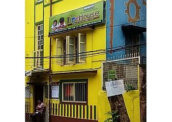 Tree House Pre School & Day Care