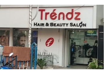 Trendz Hair and Beauty Salon