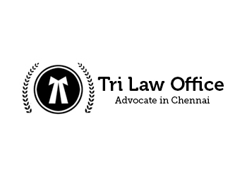 Tri Law Office