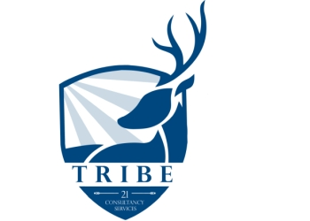 Tribe21 Consultancy Services Pvt Ltd.