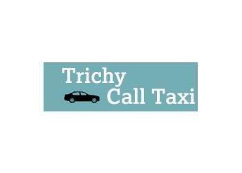 Trichy Call Taxi