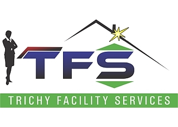 Trichy Facility Services