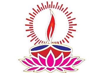 Trichy Mangalam Wedding planner & Events