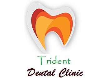 Trident Dental Clinic