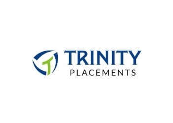 Trinity Placements