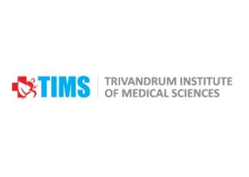 Trivandrum Institute Of Medical Sciences
