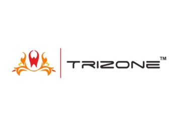 Trizone Event Management Company
