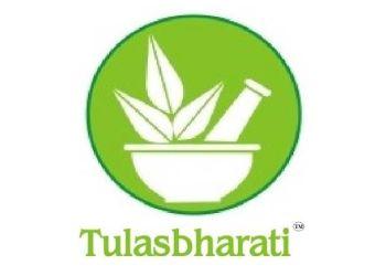 Tulasbharati Ayurveda Clinic and Panchakarma Centre