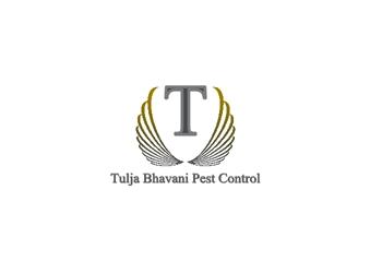 Tulja Bhavani Pest Control